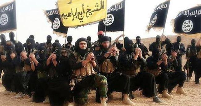 İran'dan IŞİD'e sert uyarı! 'Yok ederiz'
