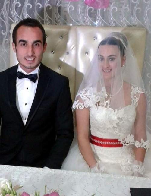 Kütahyaspor'lu Selim'den Çifte İmza