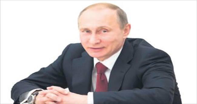 Ukrayna, Kırım için 250 milyar $ istiyor