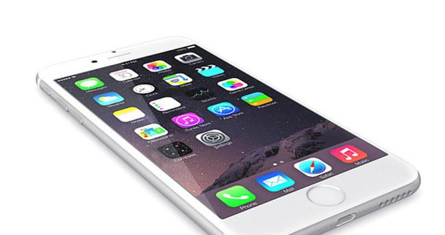 iPhone 6s ve 6s Plus detaylandı