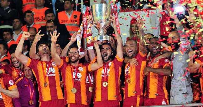 Yazarlar Galatasaray - Bursaspor maçını yorumladı