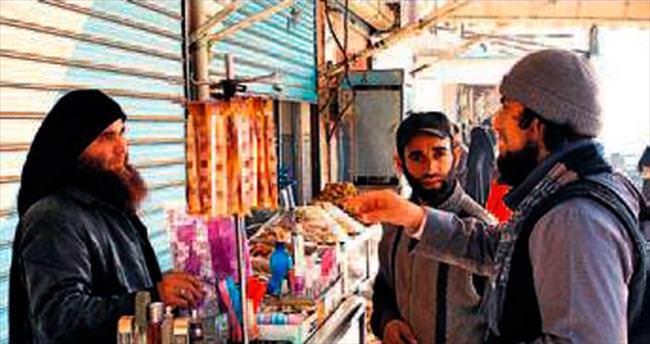 IŞİD 'turizm' rehberi yayımladı