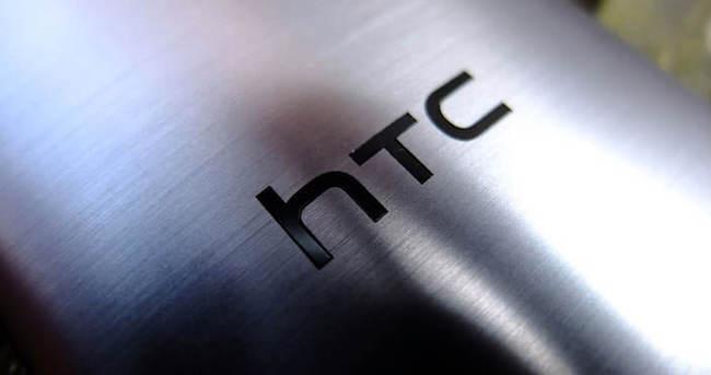 HTC satılıyor mu?