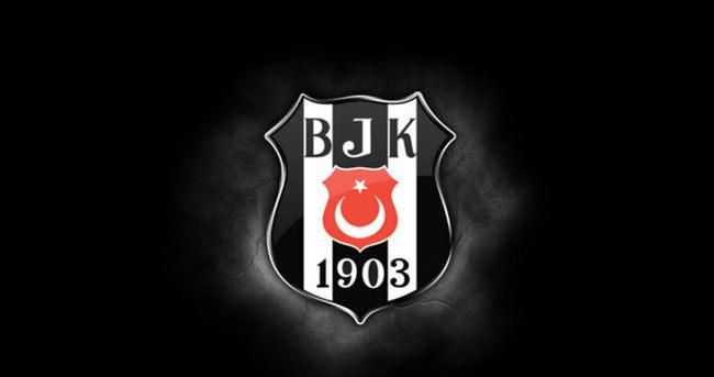 Beşiktaş, Süper Lig'e çıkan takımları tebrik etti