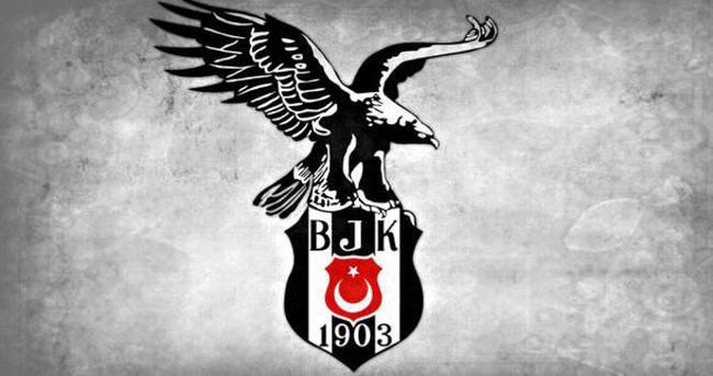Beşiktaş, teknik direktör adaylarını açıkladı