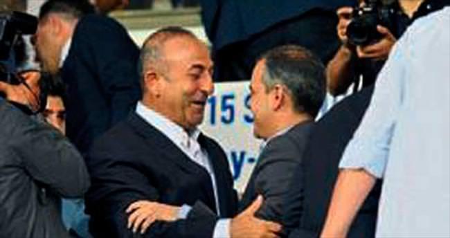Antalya'ya Süper Lig yakışır