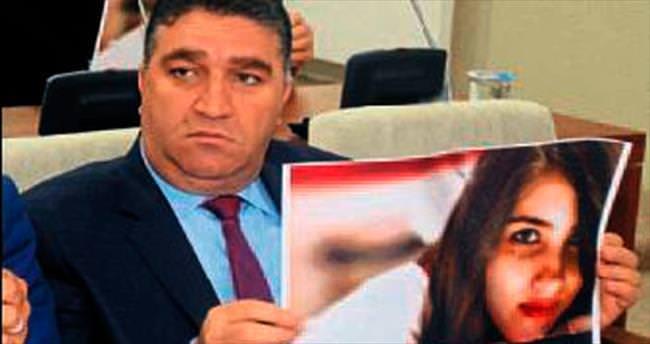 CHP'li meclis üyesi kazada vefat etti