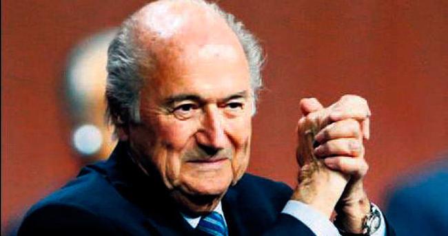'FIFA için bıraktım'