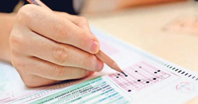 TEOG Sınav Sonuçları Bugün Açıklandı - Tercihler Ne Zaman Yapılacak?