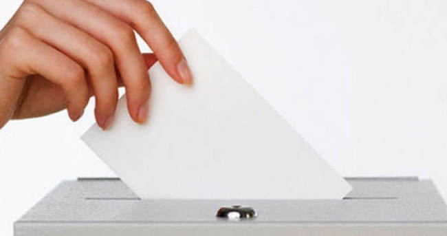 AK Parti ve HDP'den o ildeki oylara itiraz