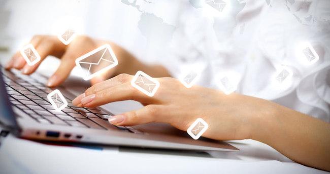 Küçük işletmelere e-fatura hizmeti