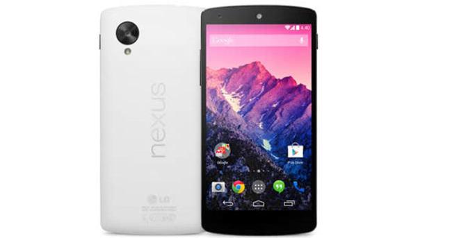 Android'te batarya ömrü uzuyor