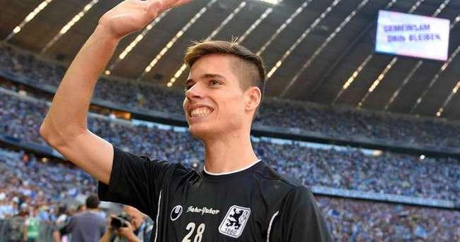 Borussia Dortmund Transfer