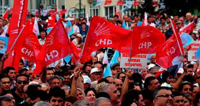 Kılıçdaroğlu'na Tunceli ve İzmir şoku