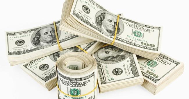 Dövizde son durum - Dolar ne kadar oldu?