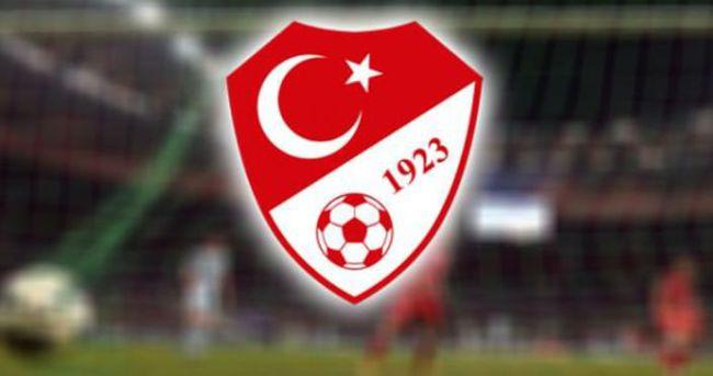 TFF Genel Kurulu Ankara'da yapılacak