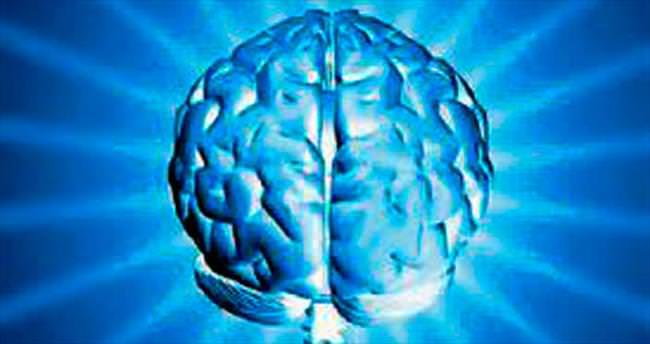 Sabahları beyin daha büyük