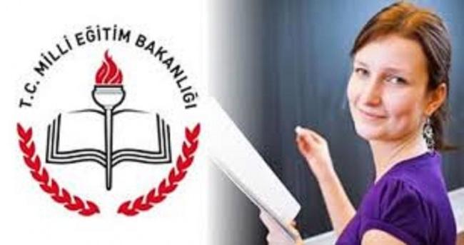 Öğretmenlerin 2015 il dışı tayin başvuruları başladı