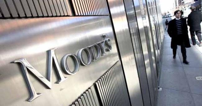Moody's'tan koalisyon açıklaması!