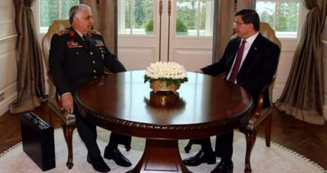 Başbakan özel güvenlik toplantısına katılacak