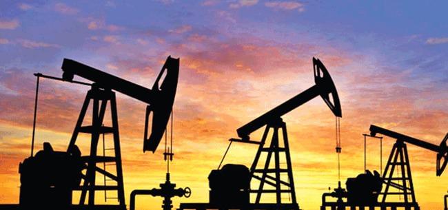 ABD petrol ve doğalgaz üretiminde dünya lideri