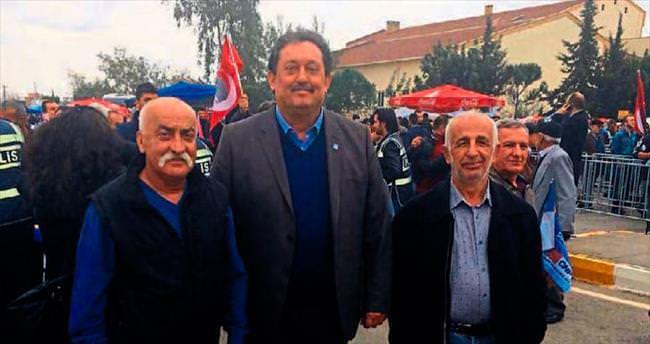 CHP'lilerin emanet oy kavgası