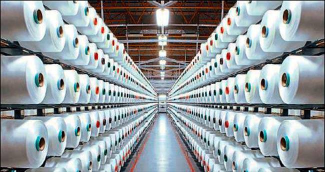 Tekstil sektörü, teknik merkez ile güçlenecek