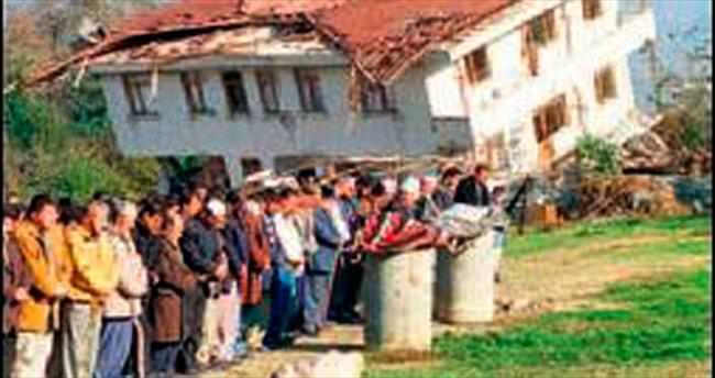 5'inci Uluslararası Deprem Sempozyumu