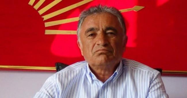 CHP'den itiraf: HDP'ye oy verdik