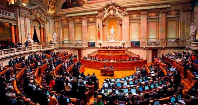 İspanya Parlamentosu'ndan Sefarad Yahudilerine vatandaşlık