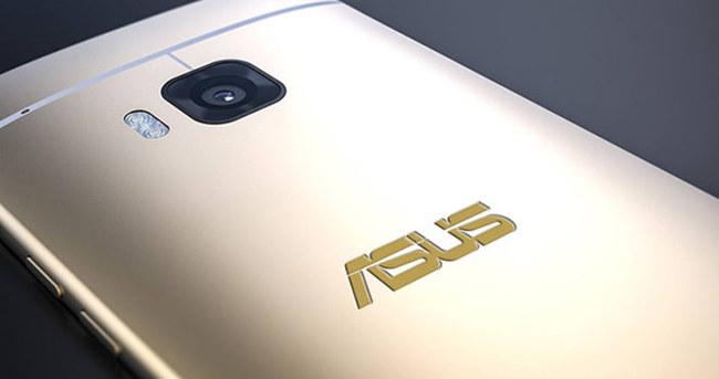 Asus, HTC'yi satın mı alıyor?