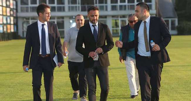 Fenerbahçe, sezonu 25 Haziran'da açacak
