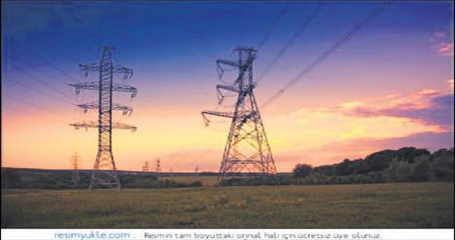 Elektrikte 'gün içi piyasası' dönemi
