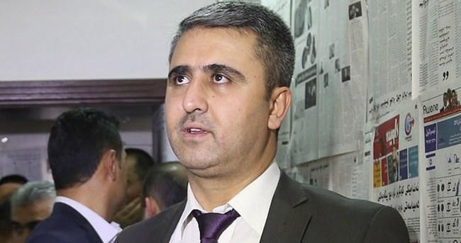 'Bağdat-Erbil ilişkileri kördüğüm oldu'