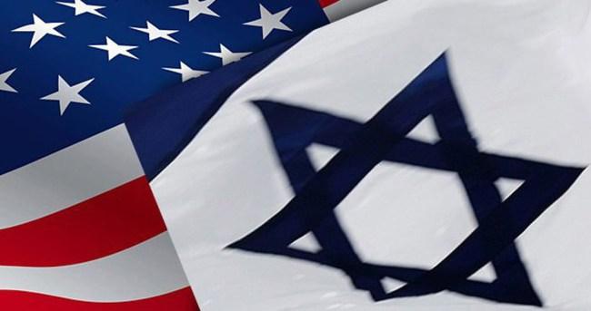 'ABD-İsrail ilişkileri hiç bu kadar kötü olmamıştı'