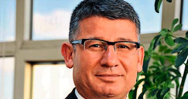 Yeni: AK Parti'siz bir hükümet kurulamaz