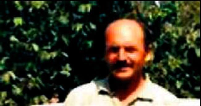 Feribotta ayağı kayan yolcu öldü