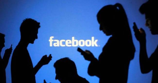 Facebook'tan son yenilik