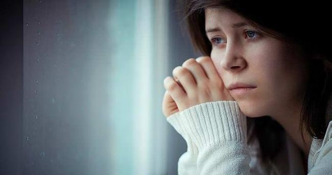 Her mutsuzluk depresyon değildir!