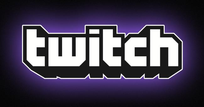 Twitch'e dev rakip geliyor