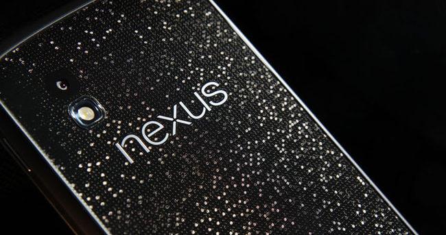 Yeni Nexus böyle olacak