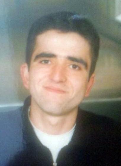 30 Yaşındaki Genç 10 Gündür Kayıp
