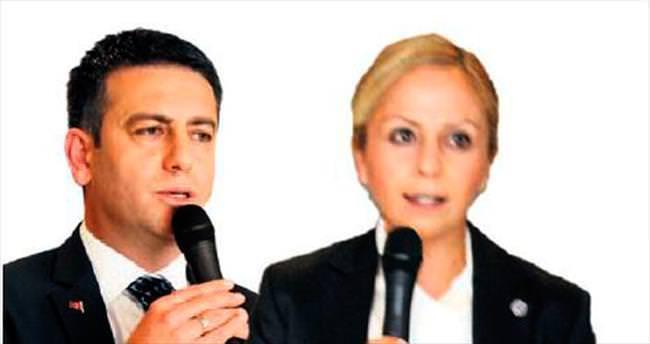Eda Ersoy ASİAD'a başkan seçildi