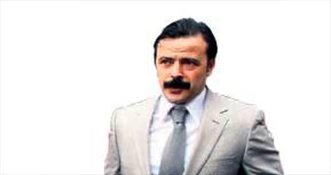 AİHM'den emsal Ergenekon kararı
