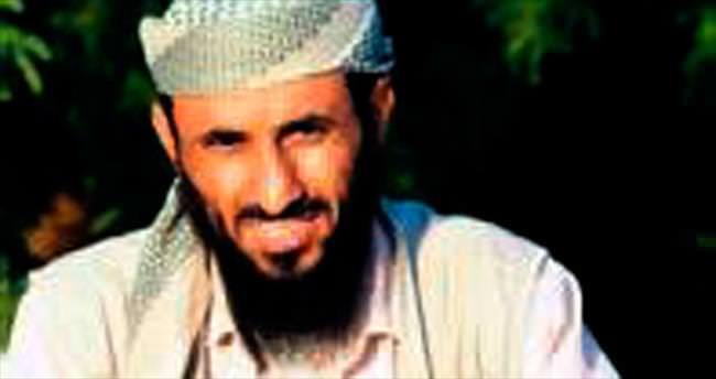 Arap Yarımadası El Kaidesi'nin lideri öldürüldü