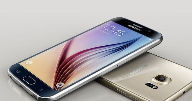 Samsung telefon kullananlar tehlikede