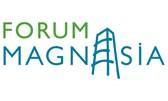 Eski Ramazanlar Forum Magnesia'da Canlanıyor
