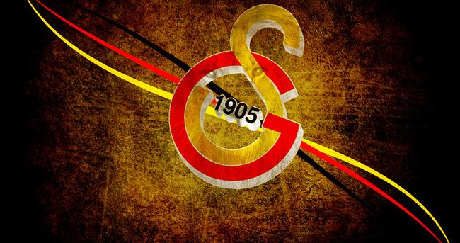 Galatasaray'a haciz şoku
