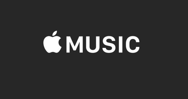 Apple Music Türkiye fiyatı