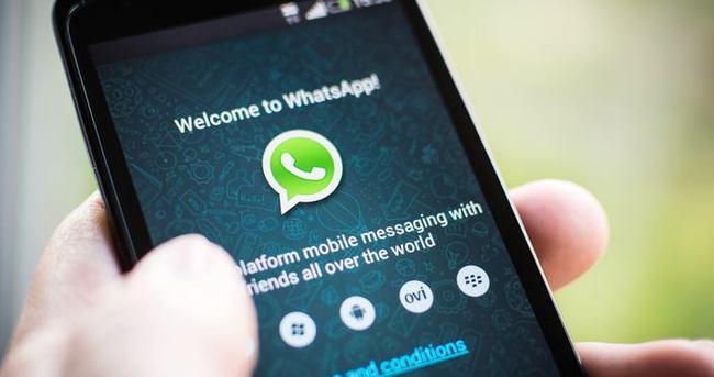 WhatsApp gizlilikte sınıfta kaldı